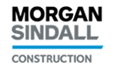 Morgan Sindall Construction and Infrastructure