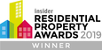 Insider North West Residential Property Awards