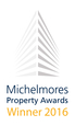 Michelmores Property Awards 2016