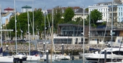 Photo of Quadrant Quay, Plymouth Millbay
