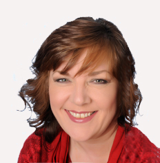 Photo of Fiona Campbell