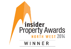 Insider NW Property Awards 2014